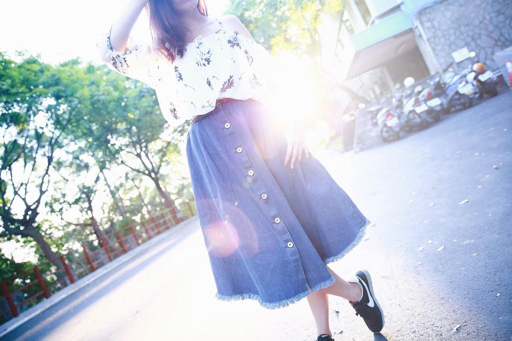 IMG_8129