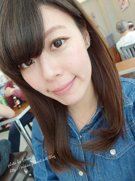 SAM_7781_副本