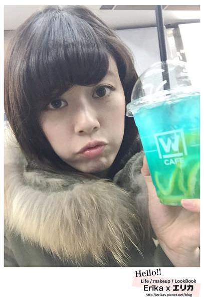 IMG_3869_副本