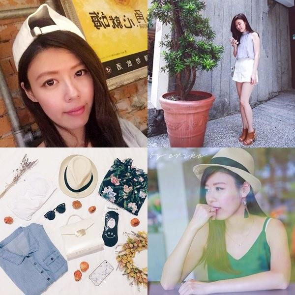 穿搭|Doboki魚口高跟鞋/Reishop鴨舌帽/GU/淘寶多款分享