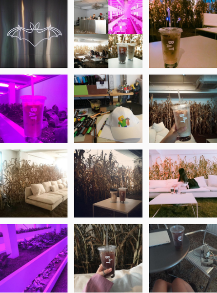 2016-10-18 12_01_59-#batcafe • Instagram 相片與影片