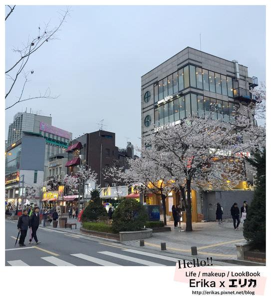IMG_4318_副本