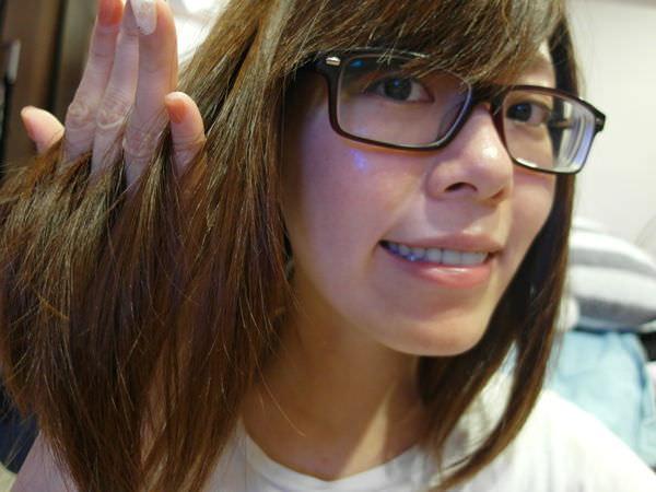 體驗 BellaBeauty貝拉美人深層修護摩洛哥堅果油護髮乳! 還你柔軟亮澤秀髮!